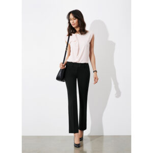 BIZ LADIES KATE PERFECT PANTS