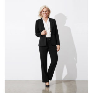 BIZ LADIES BIANCA JACKET