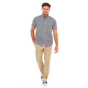 IDENTITEE MEN'S RILEY CHINO