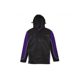 J10110_Black_Purple