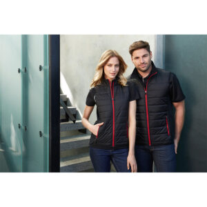 BIZ LADIES STEALTH TECH VEST
