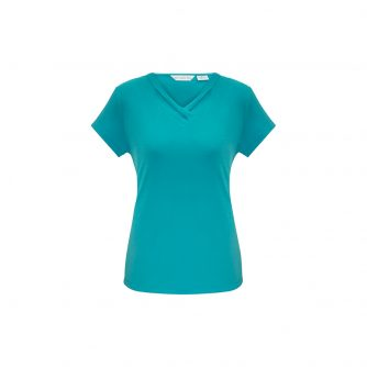 K819LS_Turquoise_Front