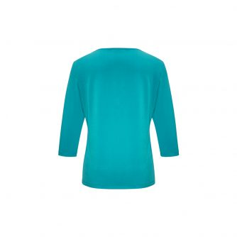 K819LT_Turquoise_Back