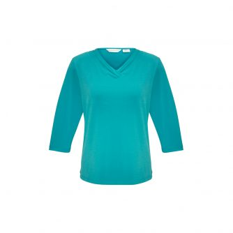 K819LT_Turquoise_Front