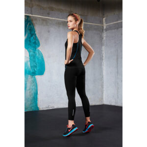 BIZ LADIES FLEX FULL LEGGINGS
