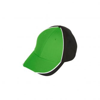 NC10100_Green_Black