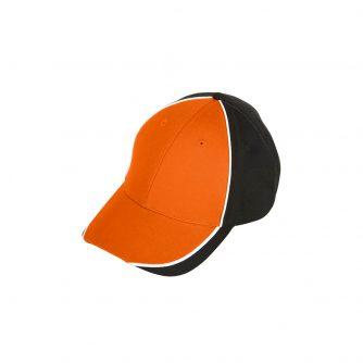 NC10100_Orange_Black