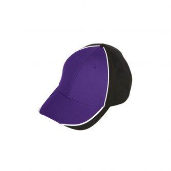 NC10100_Purple_Black