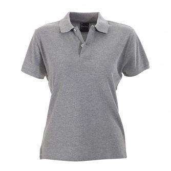 P03-venice-grey-marle9