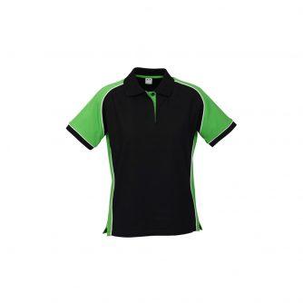 P10122_Black_Green