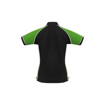 P10122_Black_Green_White_Back