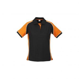 P10122_Black_Orange