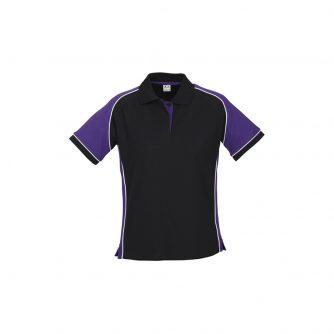 P10122_Black_Purple