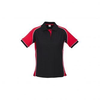 P10122_Black_Red