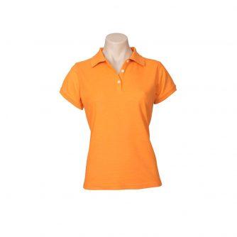 P2125_Orange