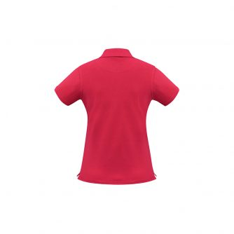 P2125_Red_Back