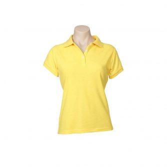 P2125_Yellow