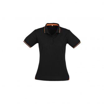 P226LS_Black_Orange