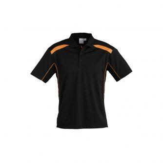 P244MS_P244KS_Black_Orange