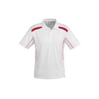 P244MS_P244KS_White_Red