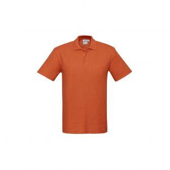 P400MS_P400KS_Orange