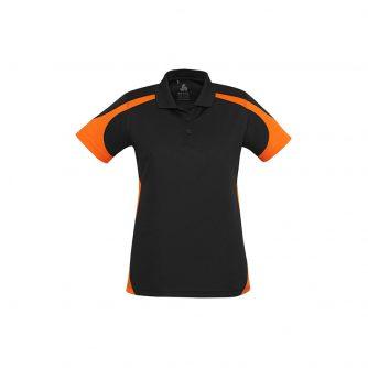 P401LS_Black_Orange