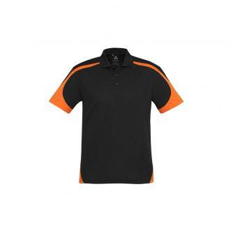 P401MS_P401KS_Black_Orange