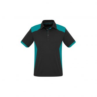 P705MS_BlackTeal_Front
