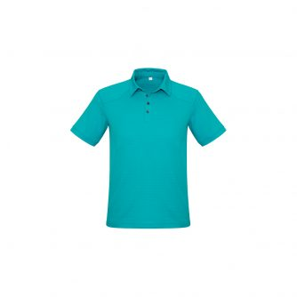 P706MS_Teal_Front