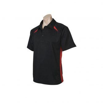 P7700_P7700B_Black_Red