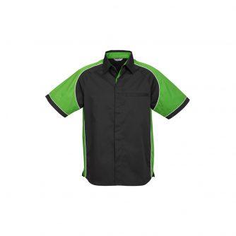 S10112_Black_Green