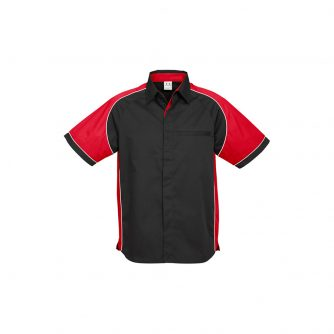 S10112_Black_Red