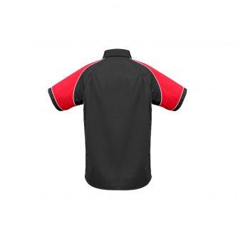 S10112_Black_Red_White_Back