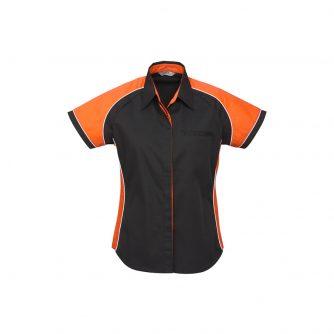 S10122_Black_Orange