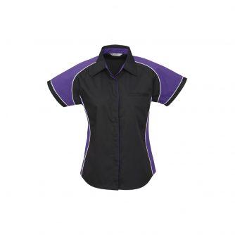 S10122_Black_Purple