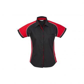 S10122_Black_Red
