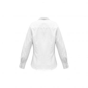 S118LL_White_Back