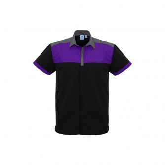 S505MS_Purple