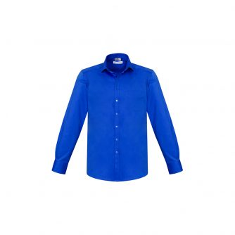S770ML_ElectricBlue_Front