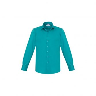 S770ML_Teal_Front