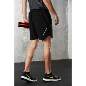 BIZ MENS TACTIC SHORTS