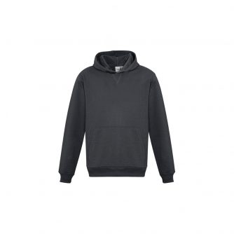 SW760K_Charcoal_Front