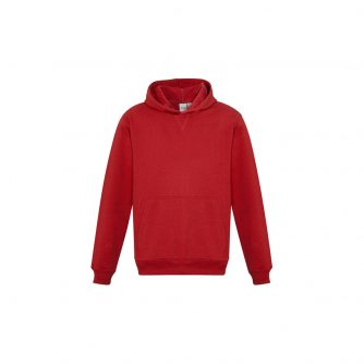 SW760K_Red_Front