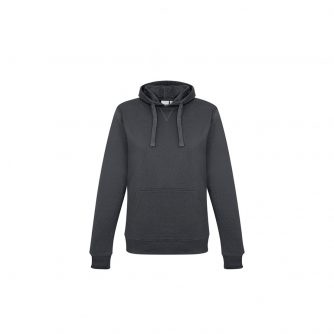 SW760L_Charcoal_Front