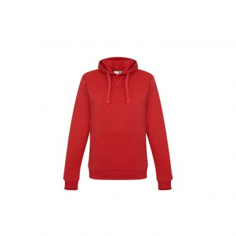 SW760L_Red_Front