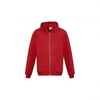 SW762K_Red_Front