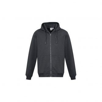 SW762M_Charcoal_Front