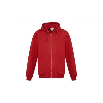 SW762M_Red_Front