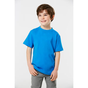 BIZ KIDS ICE TEE