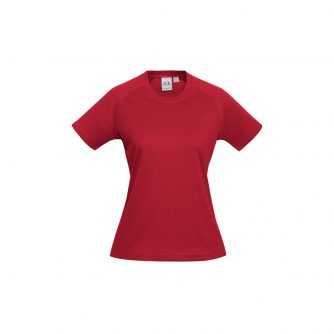 T301LS_Red